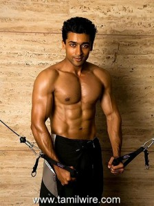 Surya-at-Gym_1