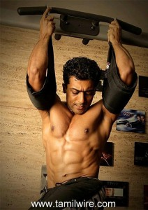 Surya-at-Gym_3