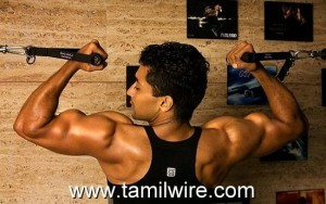 Surya-at-Gym_4