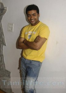 bollywood-actor-surya-149