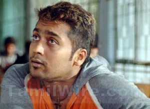 bollywood-actor-surya-29