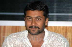 bollywood-actor-surya-92