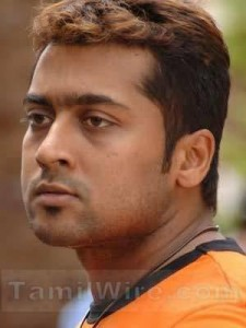 hindi-actor-surya-23