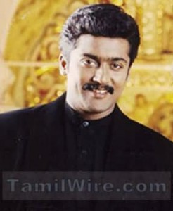 hindi-actor-surya-50