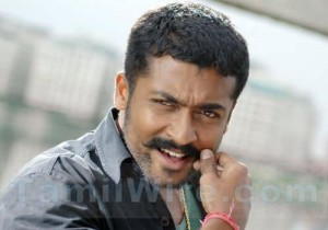 hindi-actor-surya-96