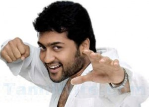 indian-actor-surya-11