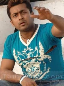 indian-actor-surya-26