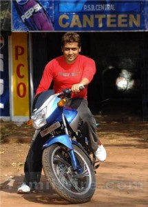 kollywood-actor-surya-tamilnadu-actor-surya-148