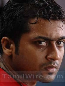 kollywood-actor-surya-tamilnadu-actor-surya-28