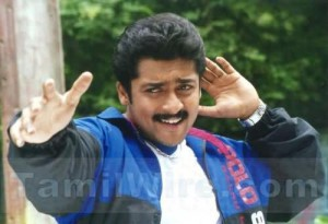 kollywood-actor-surya-tamilnadu-actor-surya-91
