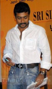 malayalam-actor-surya-52