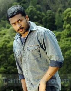 malayalam-actor-surya-98