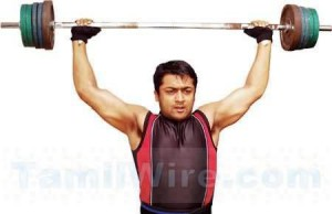 tamil-actor-surya-115