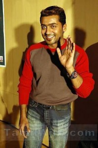 tamil-actor-surya-124