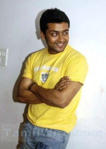 tamil-actor-surya-142