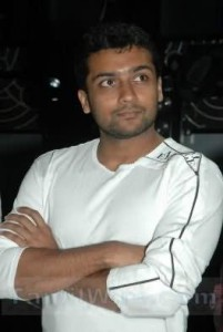 tamil-actor-surya-160
