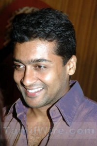 tamilnadu-actor-surya-122