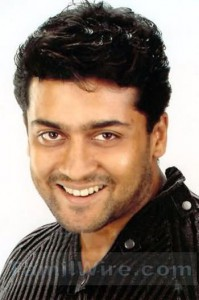 tamilnadu-actor-surya-131