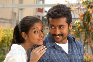 tamilnadu-actor-surya-57