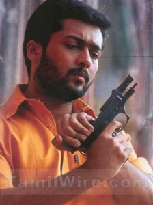 telugu-actor-surya-108