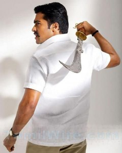 telugu-actor-surya-153