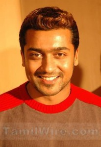 telugu-actor-surya-51