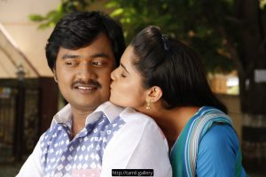 Aarambame Attagasam Movie Stills 530