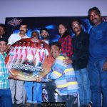 Ennama Katha Viduranuga Press Meet