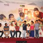 Paasanga 2 Movie Press Meet