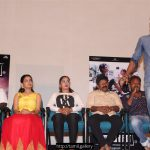 Piasa Movie Press Meet Photos