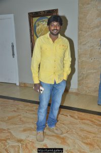 Kabali Movie Success Meet Photos Set 1 244