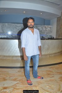 Kabali Movie Success Meet Photos Set 1 246