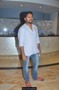 Kabali Movie Success Meet Photos Set 1 247