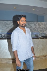 Kabali Movie Success Meet Photos Set 1 248