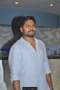 Kabali Movie Success Meet Photos Set 1 250