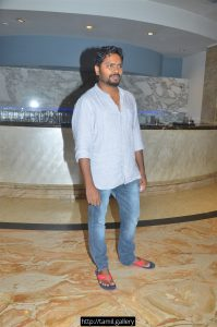 Kabali Movie Success Meet Photos Set 1 251