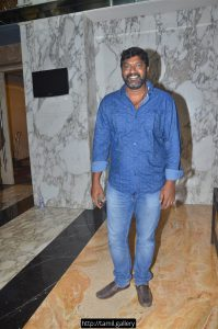 Kabali Movie Success Meet Photos Set 1 252