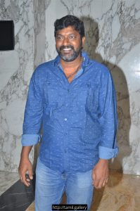 Kabali Movie Success Meet Photos Set 1 254
