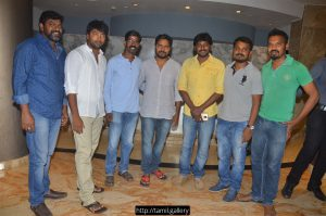 Kabali Movie Success Meet Photos Set 1 257