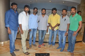 Kabali Movie Success Meet Photos Set 1 259