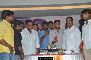 Kabali Movie Success Meet Photos Set 1 286