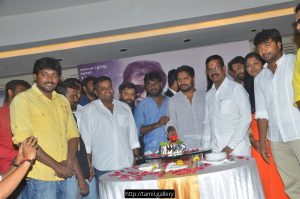 Kabali Movie Success Meet Photos Set 1 290