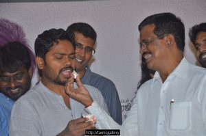 Kabali Movie Success Meet Photos Set 1 295