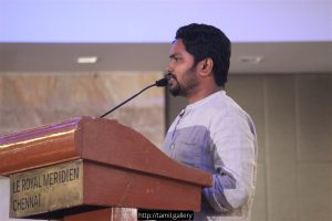 Kabali Movie Success Meet Photos Set 1 353