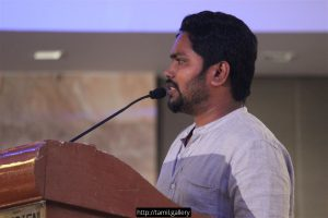 Kabali Movie Success Meet Photos Set 1 355