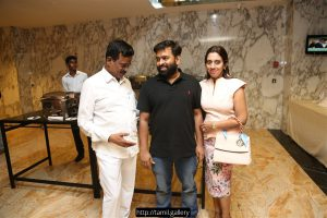 Kabali Movie Success Meet Photos SET 2 372