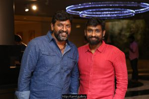Kabali Movie Success Meet Photos SET 2 377