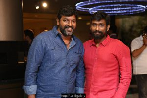 Kabali Movie Success Meet Photos SET 2 378