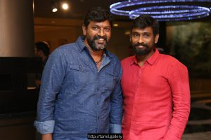 Kabali Movie Success Meet Photos SET 2 379