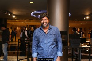 Kabali Movie Success Meet Photos SET 2 380